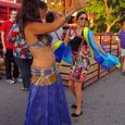 4 natasha w-belly dancer